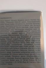 Sothys Vanaf 65 jaar Anti-Aging Crème Jeunesse Redensifiante