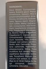 Sothys Serum Jeunesse Unifiant Serum matterende werking  en poriën en pigmentvlekken verminderen