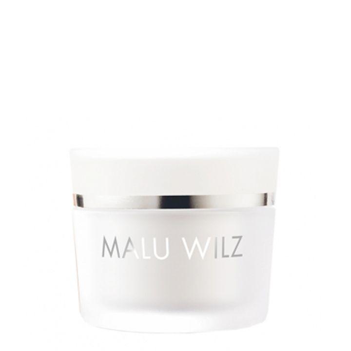 Malu Wilz Verstevigende gezichtscrème met Vitamine C vanaf 45 jaar / Vitamin C Collagen Cream