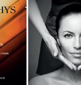 Sothys Sothys Masque Stretch Ovale Parfait / Masker verstevigd de kaakcontour