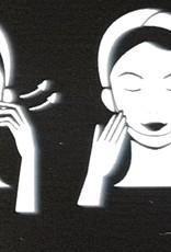 Sothys Masque Stretch Ovale Parfait / Masker verstevigt de kaakcontour