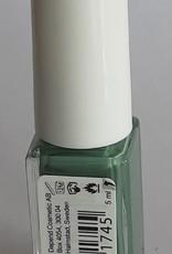 Mykored Anti-Voetschimmel en O2 Depend Nagellak Nagellak O2 Depend zuurstof doorlatend nr. 564 olijfgroen