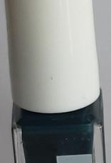 Mykored Anti-Voetschimmel en O2 Depend Nagellak Nagellak O2 Depend zuurstof doorlatend nr. 567 donker groen blauw