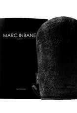 MARC INBANE Self tanning Handschoen Marc inbane zelfbruiner