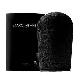 MARC INBANE ZELFBRUINER Self tanning Handschoen Marc inbane zelfbruiner