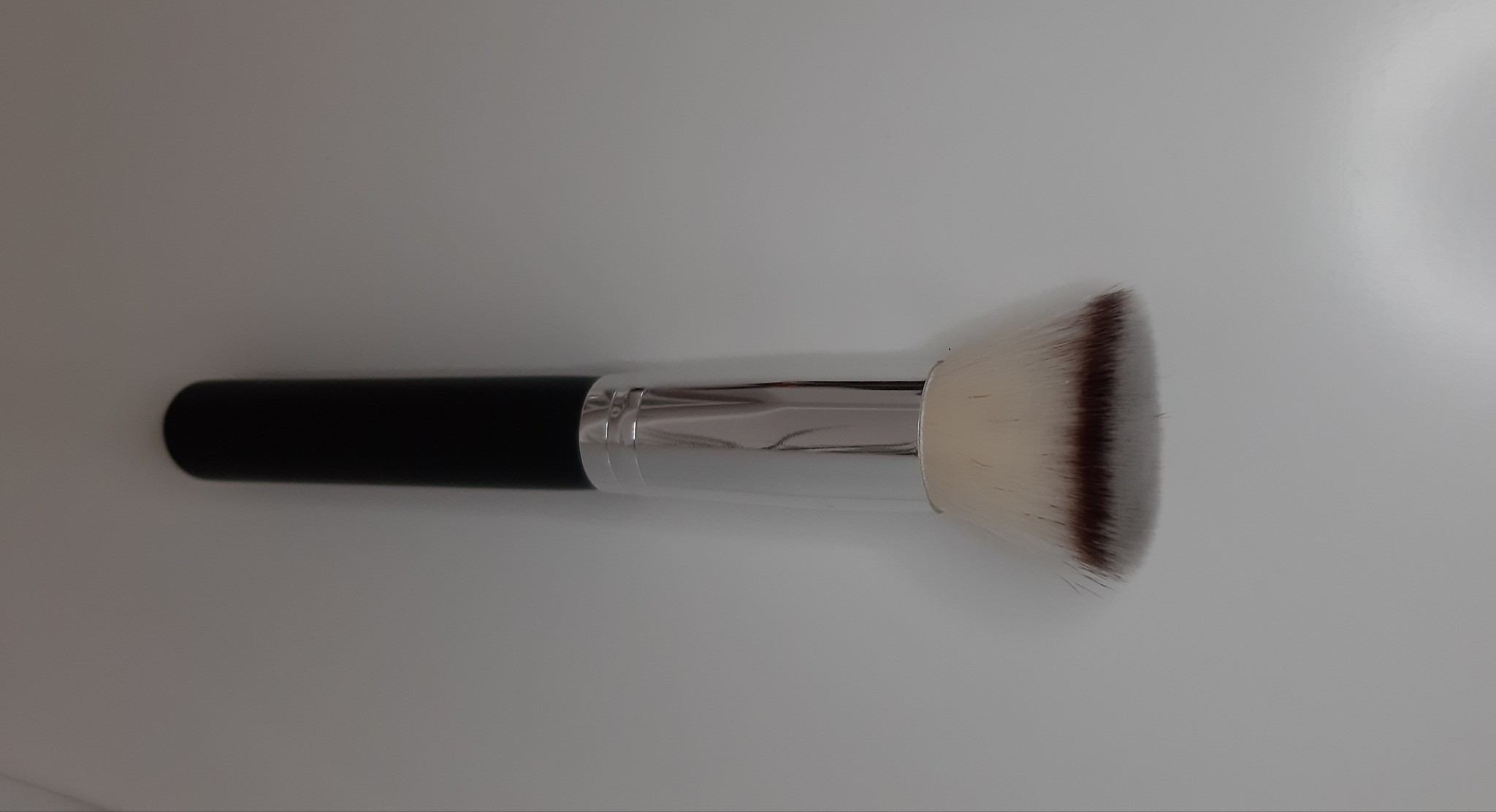 Artdeco Foundation Brush / kwast voor Foundation FDT