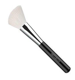 Artdeco Blusher Brush