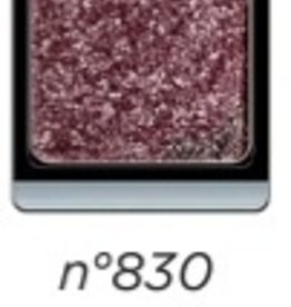 Artdeco Eyeshadow Jewels Sparkle Mettalic oogschaduw nr. 830 sparkle plum pudding