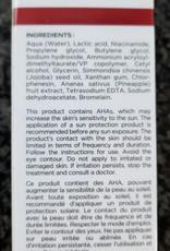 Sothys Lactic Dermobooster Cosmeceutique