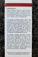 Sothys Glysalac Dermobooster Cosmeceutique
