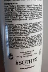 Sothys Glysalac Skin Preparer Cosmeceutique