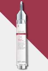 Sothys BX Wrinkle Corrector rimpel correctie Cosmeceutique