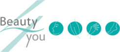 Beauty4You - Welkom