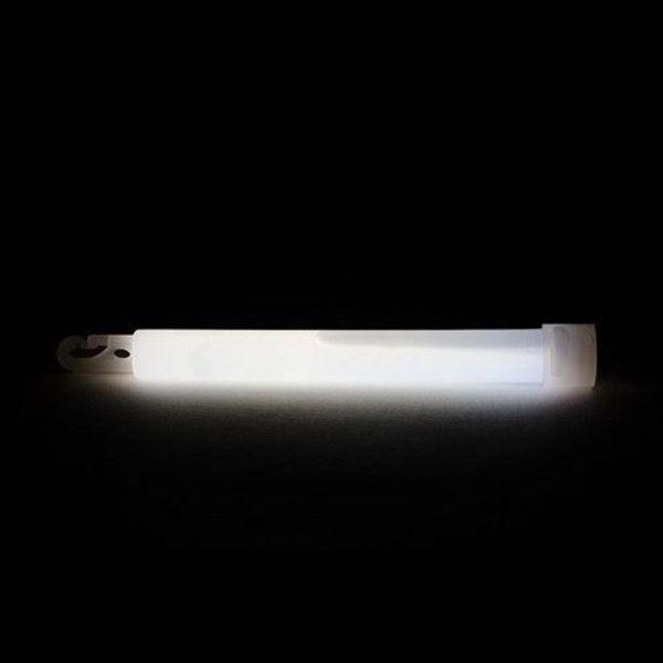 Glow Stick 6 inch White (Bulk)
