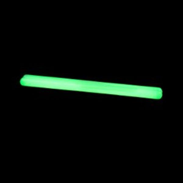 Knicklicht 25 cm in grün (bulk)