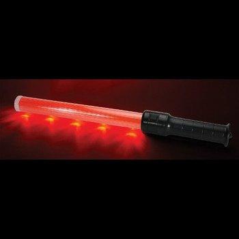 GlowFactory LED Traffic Safety Baton