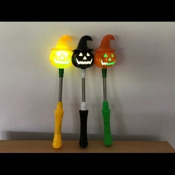 LED Halloween Light stick