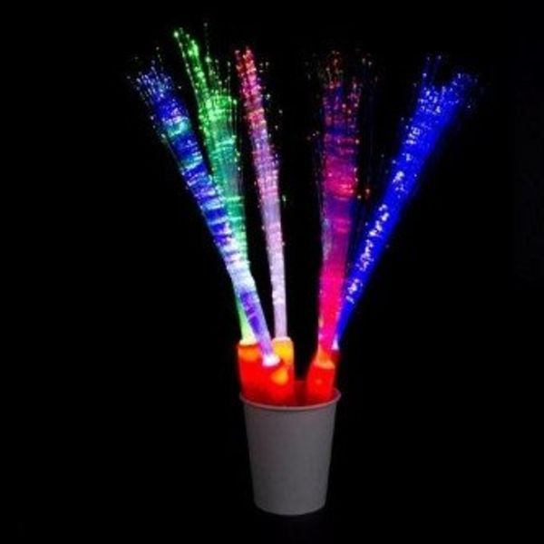 Fibre Optic Torch / Fibre Optic Wand (Bulk)