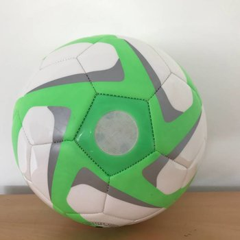 Light Up Soccerbal