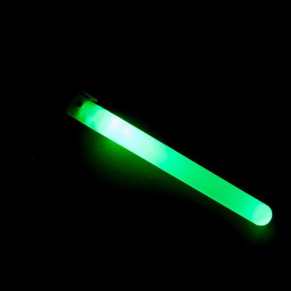 LED Stick 15cm Multi Colour