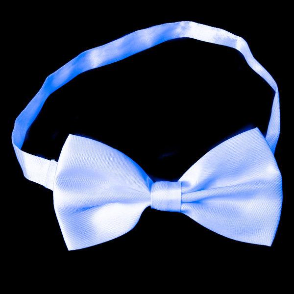 GlowFactory UV Strik / Blacklight Strik - Wit