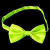 GlowFactory UV Strik / Blacklight Strik - Groen