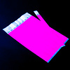 GlowFactory Neon Wristband Orange (1000 pcs)