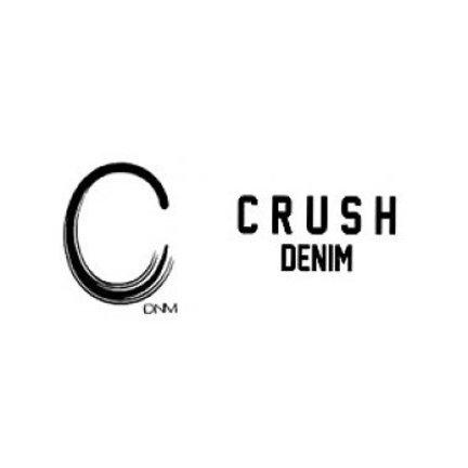 Crush Denim