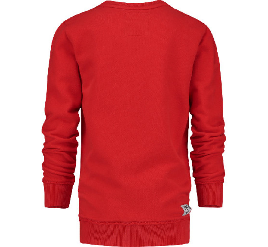 Nuck EF18KBN34001 Vingino Sweater