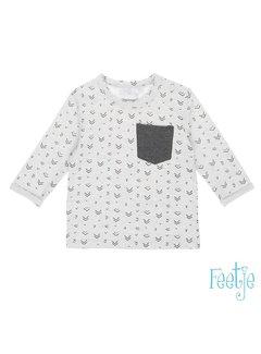 Feetje 516.01078 Feetje Baby T-shirt