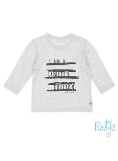 Feetje 516.01075 Feetje Baby T-shirt