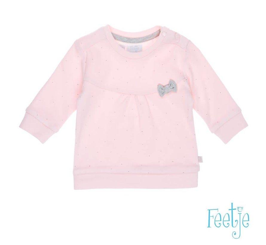 516.01071 Feetje Baby Sweater