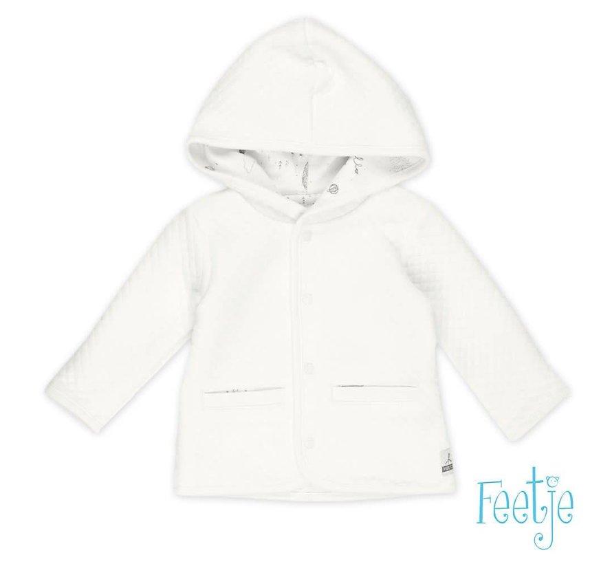 518.00183 Feetje Baby Vest