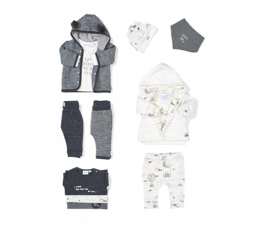 518.00177 Feetje Baby Vest