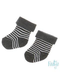 Feetje 504.00035 Feetje Baby Sokken