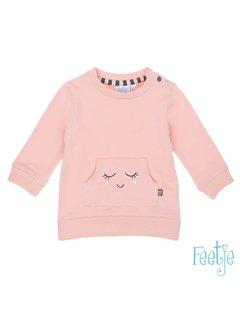 Feetje 516.01081 Feetje Baby Sweater