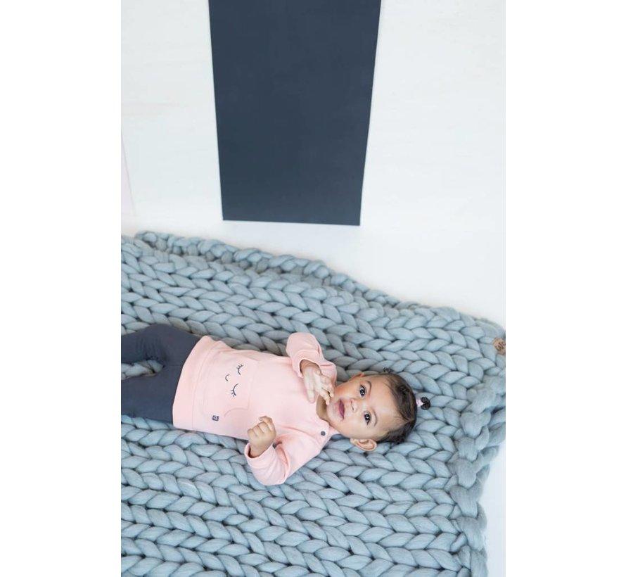 516.01081 Feetje Baby Sweater