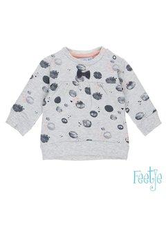 Feetje 516.01066 Feetje Baby Sweater