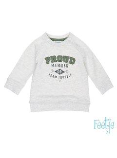 Feetje 516.01079 Feetje Baby Sweater