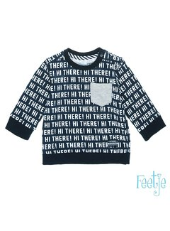 Feetje 516.01146 Feetje Baby Sweater