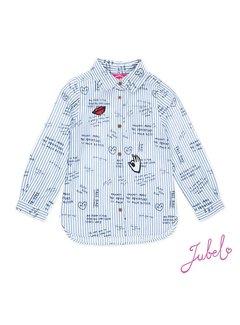 Jubel 923.00009 Jubel blouse girls