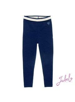 Jubel 922.00234 Jubel legging girls