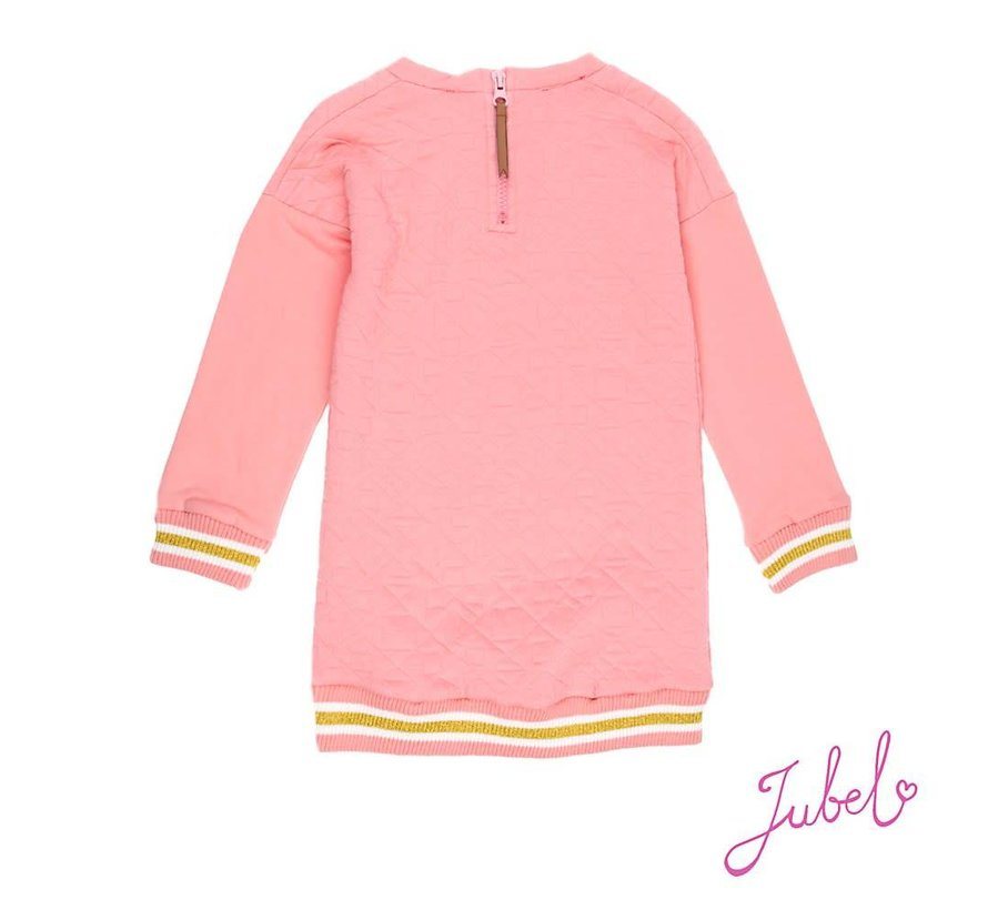 914.00191 Jubel Jurk