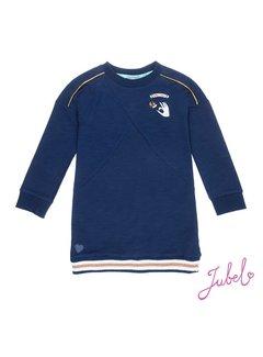Jubel 914.00182 Jubel jurk girls