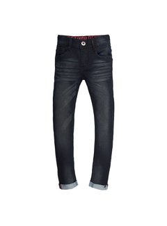 Retour jeans Kelto RJB-83-313 Retour jeans