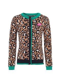 Retour jeans Caitlyn RJG-83-808 retourjeans girls vest