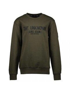 Cars Hatton 39333 Carsjeans sweater