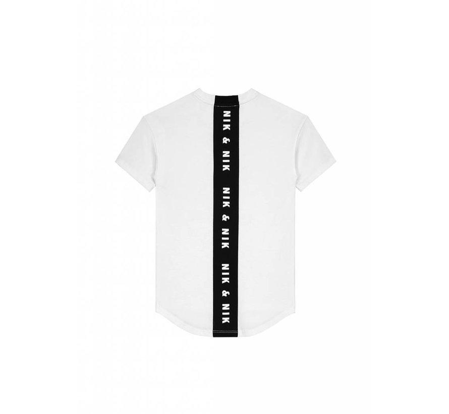 Pele B-255 1805 Nik&Nik T-shirt