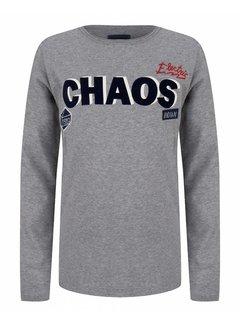 Chaos IBB28-3503 Indian blue jeans Longsleeve