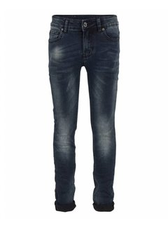 Indian Blue Jeans Ryan IBB28-2754 Indian blue jeans